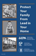 Protect Your Family From LeadIn Your Home